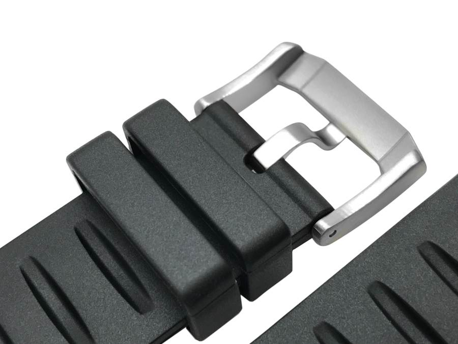 tag heuer 20mm stainless steel buckle TG717