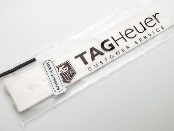 Tag Heuer FT6008