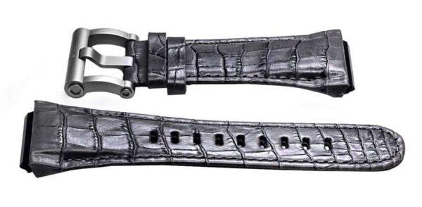 tw-steel-ceo-tech-watch-band-ceb4002-gray-alligator-pattern-24mm
