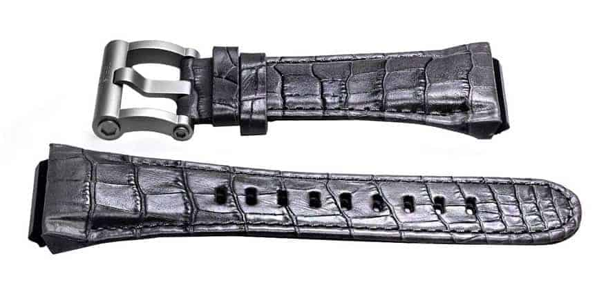 tw-steel-ceo-tech-watch-band-ceb4002-gray-alligator-pattern-22mm
