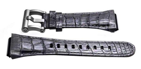 tw-steel-ceo-tech-watch-band-ceb4005-gray-alligator-pattern-22mm