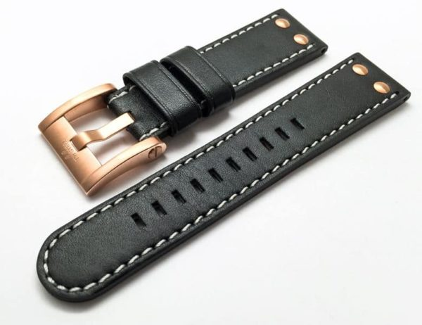 tw steel ceb105 watch band