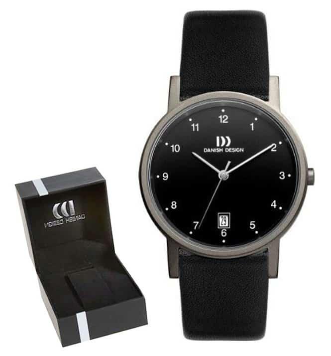 Danish Design IQ13Q170 watch