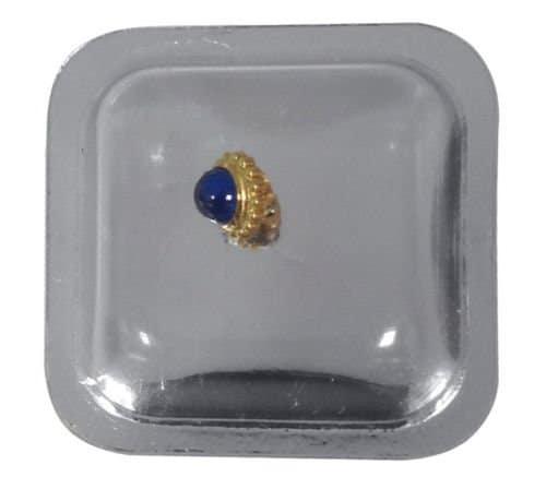 yellow-dustproof-crown-for-a-cartier-must-watch-in-original-packaging