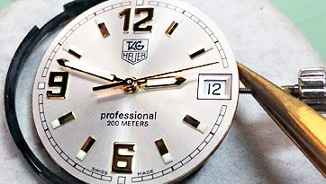 tag-heuer-pro-repair-midrown-new-york