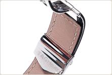 Bracelet Clasp Replacement