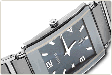 Replace Broken or Cracked Watch Crystal