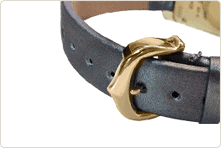Watch Band & Strap Replacement