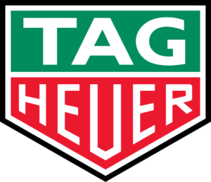 authorized tag heuer watch repair