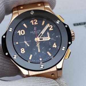 Hublot Watch Repair
