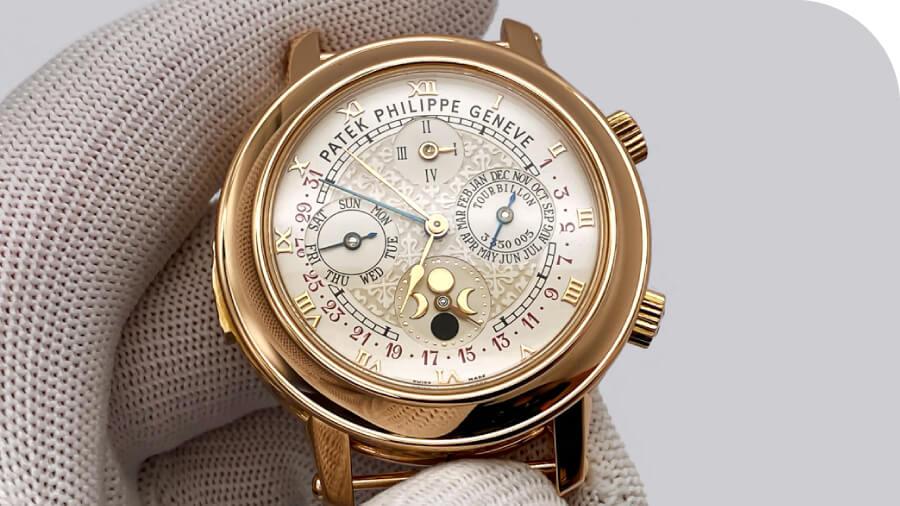 Patek-Philippe-5002R-repair-left
